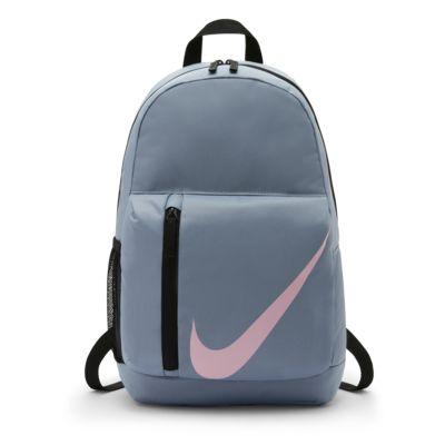 Dos Pour Sac EnfantBe À Nike TlJcFK1