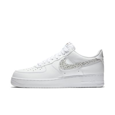 nike air force 1 '07 lv8 herenschoen