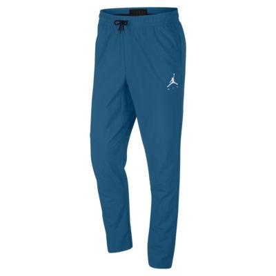 Jordan Jumpman 男子梭织长裤