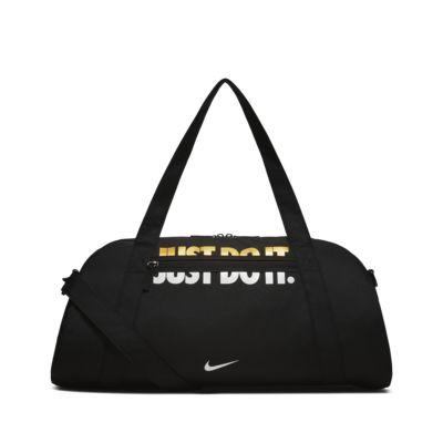 Nike Gym Club Sporttas dames
