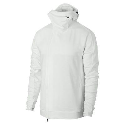 Męska bluza z kapturem NikeLab AAE 2.0