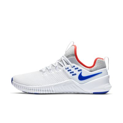 Nike Free x Metcon Cross Training/Weightlifting Shoe