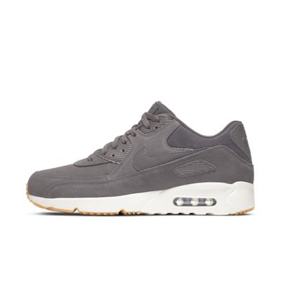 Nike Air Max 90 Ultra 2.0 Men's Shoe