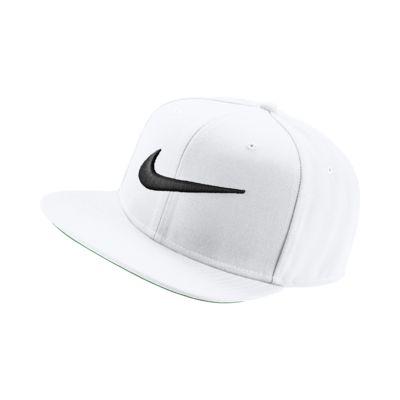 Gorro ajustable Nike Sportswear Pro Swoosh