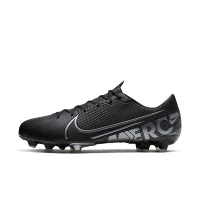 Korki piłkarskie na różne nawierzchnie Nike Mercurial Vapor 13 Academy MG