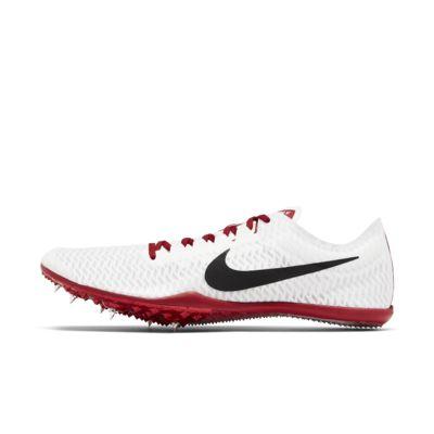 Buty do biegania Nike Zoom Mamba 5 Bowerman Track Club