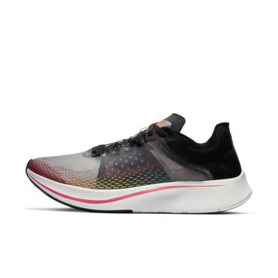 Nike Zoom Fly SP Fast Running Shoe
