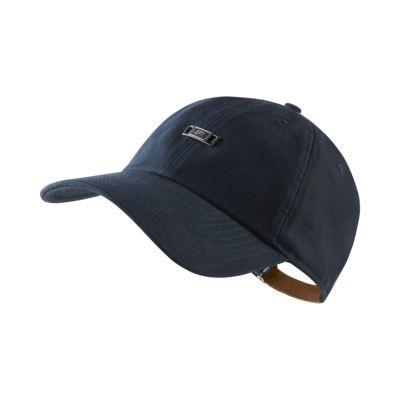 Nike Sportswear H86 可调节运动帽