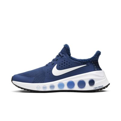 Nike CruzrOne (Coastal Blue) Shoe