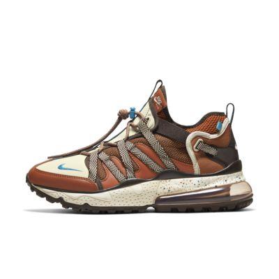 Chaussure Nike Air Max 270 Bowfin pour Homme
