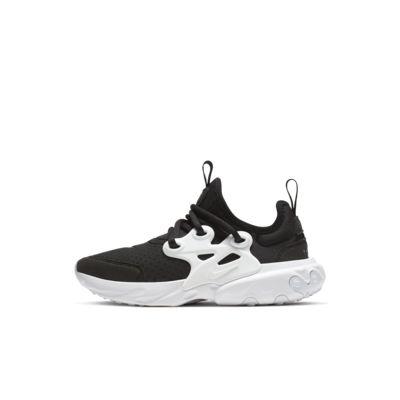 Nike RT Presto cipő gyerekeknek