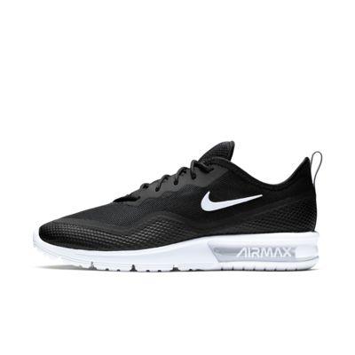 Löparsko Nike Air Max Sequent 4.5 för män