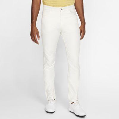 Nike Flex Men's Slim Fit 6-Pocket Golf Pants