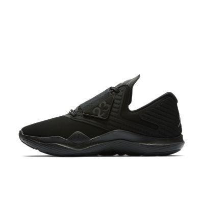 Jordan Relentless 男子运动鞋