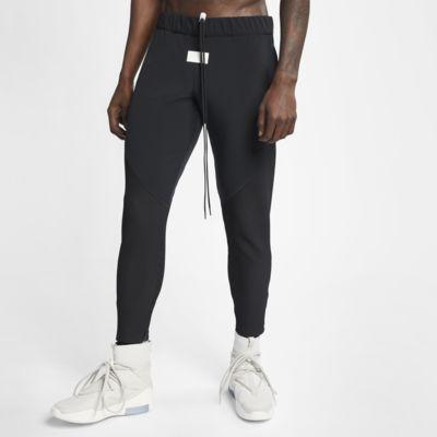 Nike x Fear of God 男子长裤