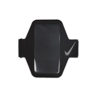 Nike Lean Plus Arm Band