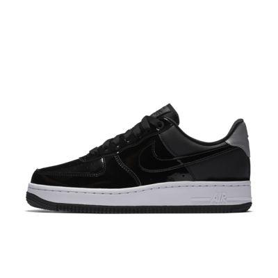 Купить Женские кроссовки Nike Air Force 1 '07 SE Premium
