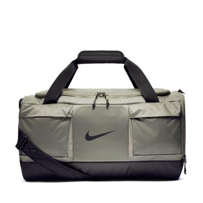 Nike Vapor Power Men s Training Duffel Bag (Medium). Nike.com CH 8b6dbb9bf5