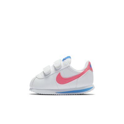 Nike Cortez Basic SL cipő babáknak