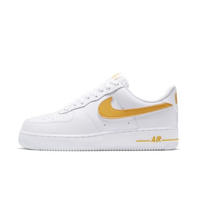 Nike Air Force 1 '07 herresko