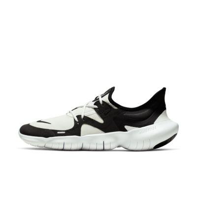 Nike Free RN 5.0 Herren-Laufschuh