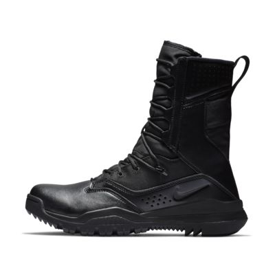 Nike SFB Field 2 (20 cm)-taktisk støvle