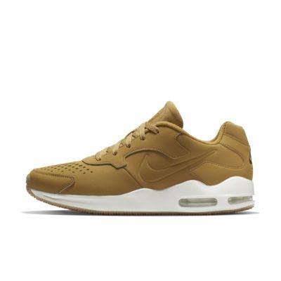 Nike Air Max Guile PREM男子运动鞋