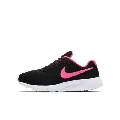 Nike Tanjun Sabatilles - Nen/a