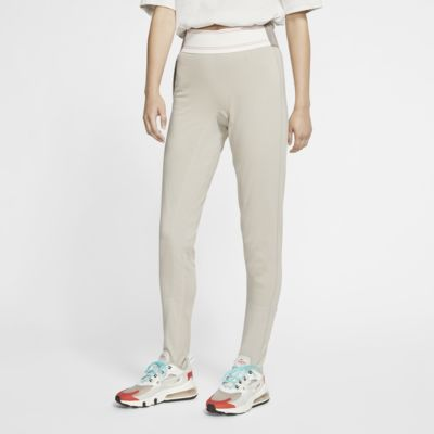 Nike A.A.E. Women's Tights
