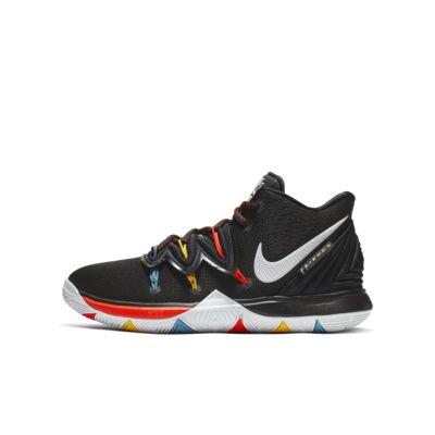 Kyrie 5 Schuh für ältere Kinder