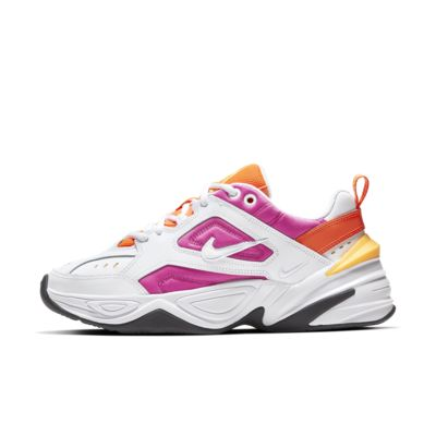 los angeles a659a a2c16 Nike M2K Tekno Shoe. Nike.com IN