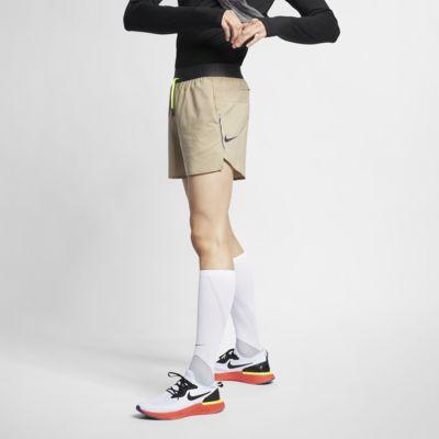 Calções de running Nike Tech Pack para homem