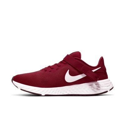 Nike Revolution 5 FlyEase Zapatillas de running - Hombre