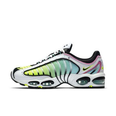 Nike Air Max Tailwind IV男子运动鞋