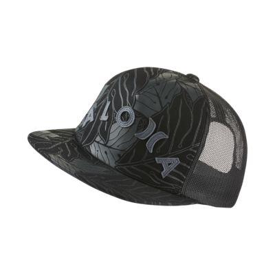 Hurley Sig Zane Ululoa  Men's Hat
