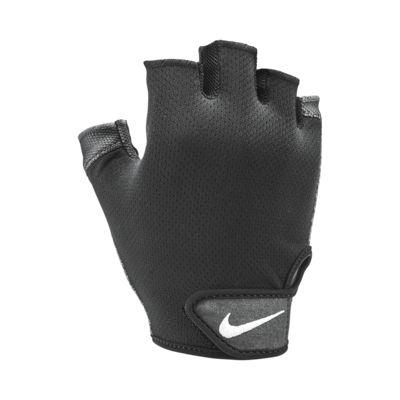 NikeEssential男子训练手套(1 副)