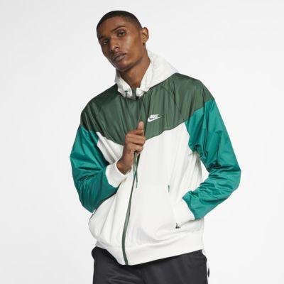 Nike Sportswear Windrunner by Nike