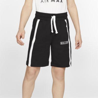 Calções Nike Air Júnior (Rapaz)