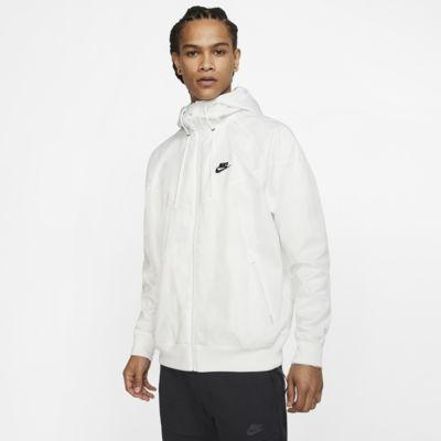 Nike Sportswear Windrunner Men's Hooded Windbreaker