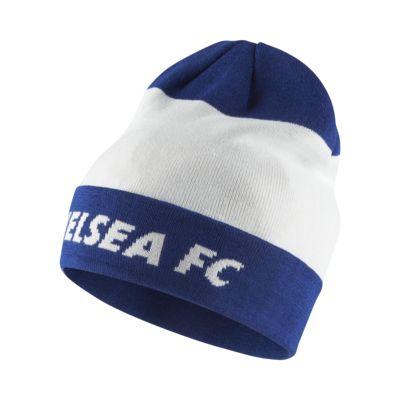 Chelsea FC Beanie