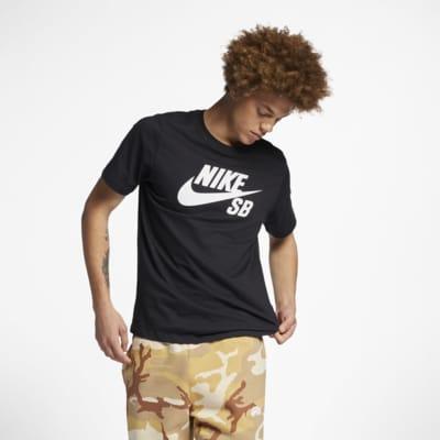 Nike SB Dri-FIT Men's Skate T-Shirt