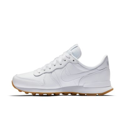 Scarpa Nike Internationalist - Donna