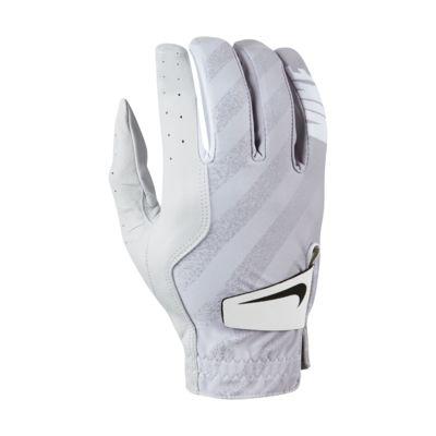 Ανδρικό γάντι γκολφ Nike Tech (δεξί/κανονικό)