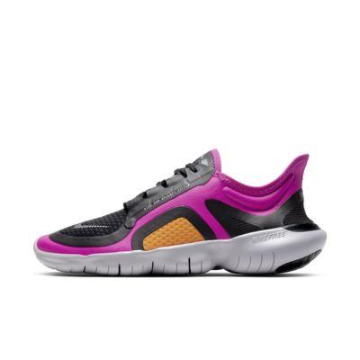 Γυναικείο παπούτσι για τρέξιμο Nike Free RN 5,0 Shield