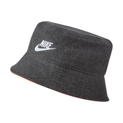Nike Sportswear Sombrero de tipo pescador - Mujer