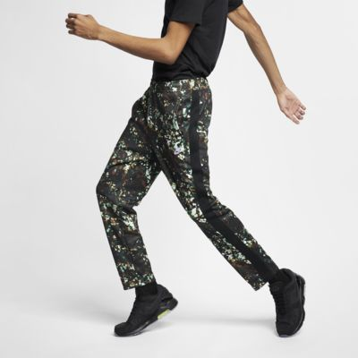Nike Sportswear Men's Camo Trousers
