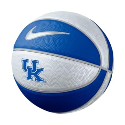 Nike College Mini (Kentucky) Basketball