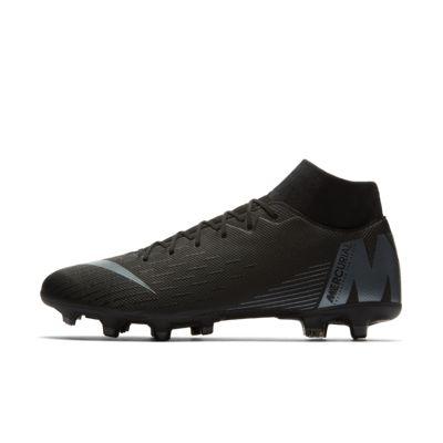 Nike Mercurial Superfly 6 Academy MG Multi Ground Football Boot