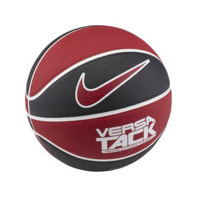 Nike Versa Tack 8P 篮球