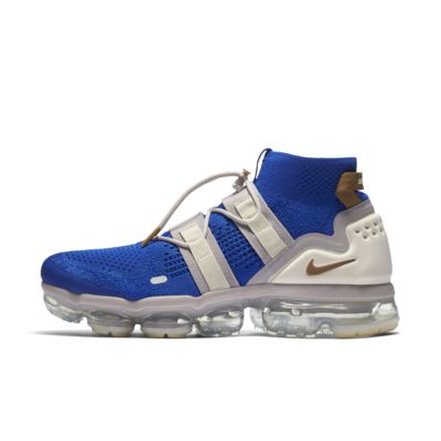 best price high quality no sale tax Chaussure Nike Air VaporMax Flyknit Utility. Nike FR